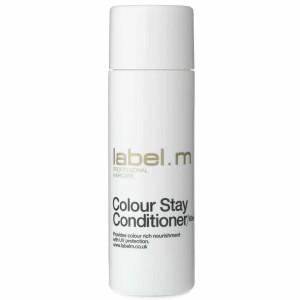 Color Stay Hárnæring 60ml