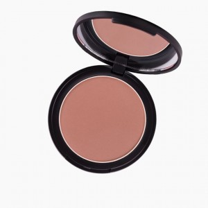 Aura Powder Blush - Cor-de Rosa