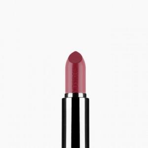 Wildflower Lipstick - Dahlia