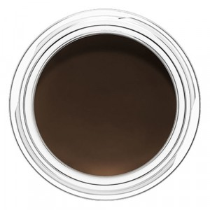 L.A Girl Brow Pomade - Dark Brown