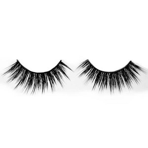 Dauntless Lashes - Dauntless