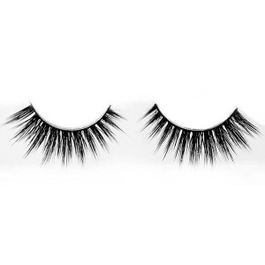 Dauntless Lashes - Diva
