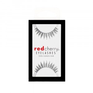 Red Cherry - 601 (Dolce)