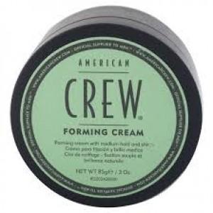 Forming cream 50ml