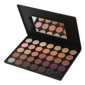 ES03-35 Color eyeshadow palette