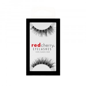 Red Cherry - DW (Demi Wispy)