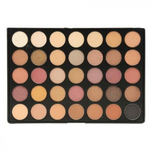 ES10 - 35 color Eyeshadow