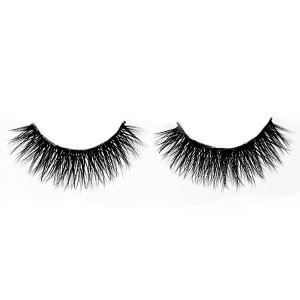 Dauntless Lashes - Extra