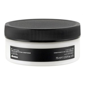 OI Conditioner 75 ml