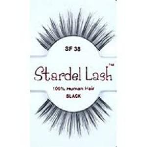 Stardel Lash-SF 38