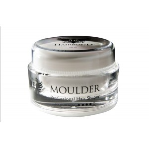 Moulder Professional Hair Shaper 100 ml