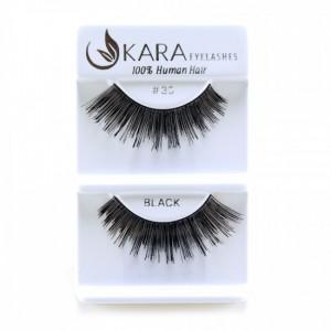 Eyelashes-30