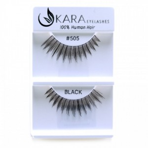 Eyelashes-505