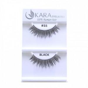 Eyelashes-S5