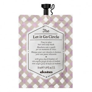 Let it go circle 50ml