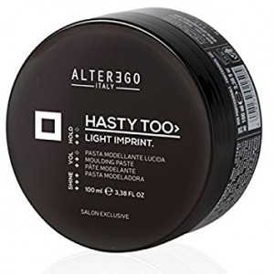 Hasty Too - Light Imprint 100 ml