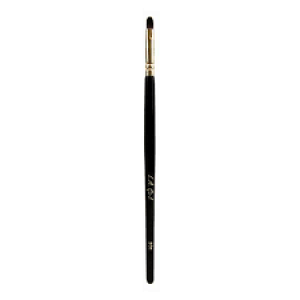 L.A girl pro brushes Lip brush