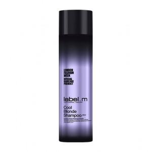 Cool Blonde Shampoo 250 ml