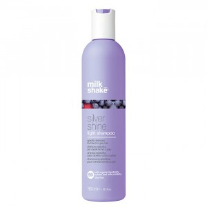 Silver Shine Light Shampoo 300 ml
