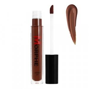 Morphe liquid lipstick - Nibble