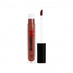 Morphe liquid lipstick - Peanut