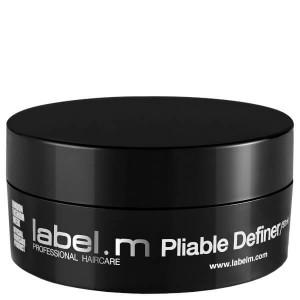 Pliable Definer