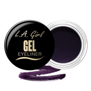 Gel Eyeliner Raging Purple