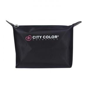 City Color Snyrtitaska