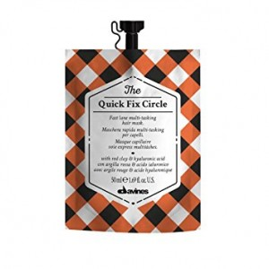 Quick Fix Circle 50 ml