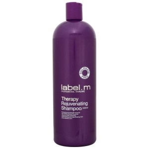 Therapy Rejuvenating Shampoo 1000ml