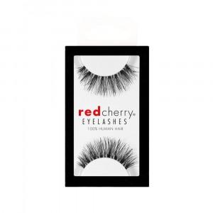 Red Cherry - 523 (Sage)