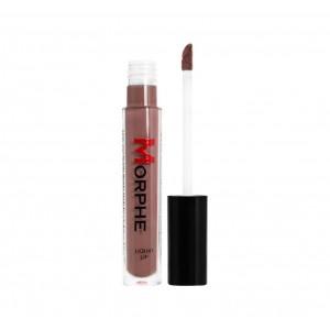 Morphe liquid lipstick-Sasha