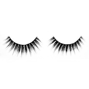 Dauntless Lashes - Saucy