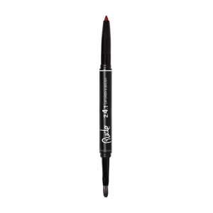 Lip Liner & Brush - Scandal