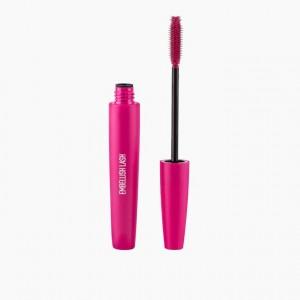 Embellish Lash - Sigma Pink
