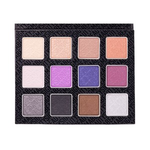 NIGHTLIFE EYE SHADOW PALETTE - Camila Coelho Collection