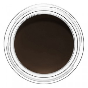 L.A Girl Brow Pomade - Soft Black