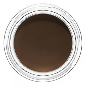 L.A Girl Brow Pomade - Soft Brown