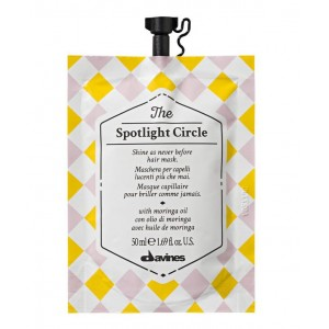 Spotlight Circle 50 ml