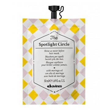 spotlightcircle