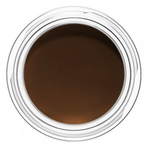 L.A Girl Brow Pomade - Warm Brown