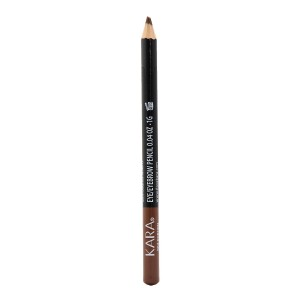 Eye and brow Pencil - Auburn