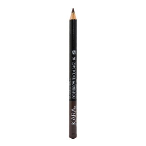 Eye and brow Pencil - Medium brown