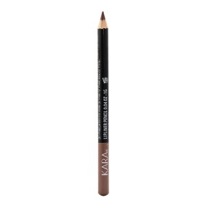 Eye and brow Pencil - Taupe