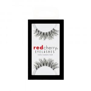 Red Cherry - WSP (Wispy)