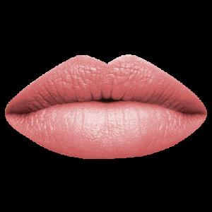Velvet matte liquid lipstick - Irresistible