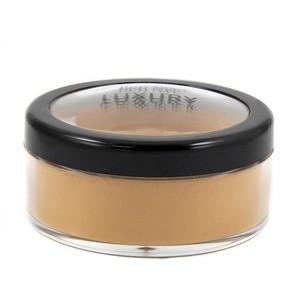 Ben Nye - Luxury powder Olive Sand