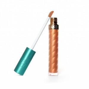 Créme De La Crumb Metallic Lip Whip