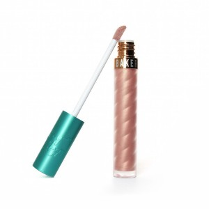 Rosé Posé Metallic Lip Whip