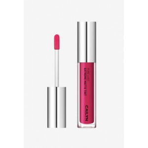 Pure Lust Extreme Matte Tint - Amorist